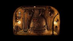 Machinarium 2009-10-20 01-28-26-39