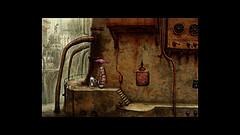 Machinarium 2009-10-20 02-22-26-27