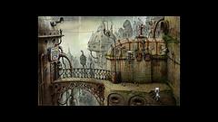 Machinarium 2009-10-20 02-42-19-66