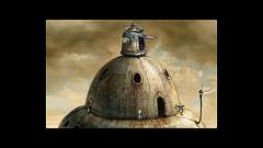 Machinarium 2009-10-21 03-01-19-71