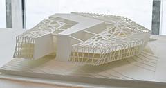 Rapid Architecture