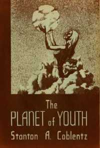The Planet of Youth