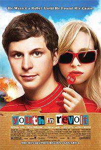 Youth in Revolt (film)